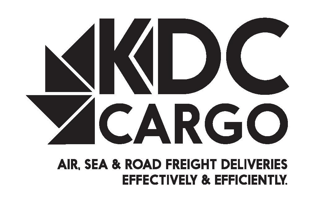 KDC Cargo